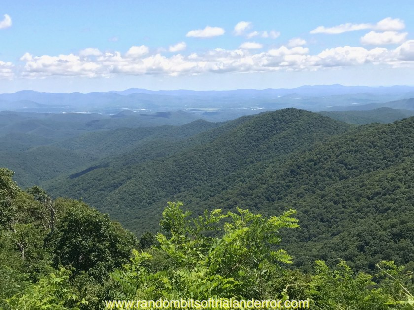 blueridge_001