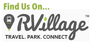 rvillage_badge_300x140-find-us