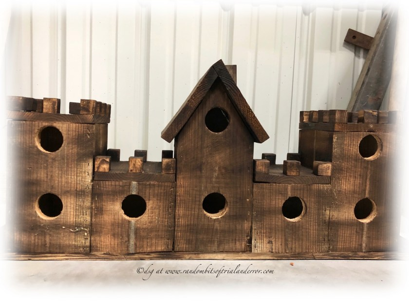 birdhouse_003