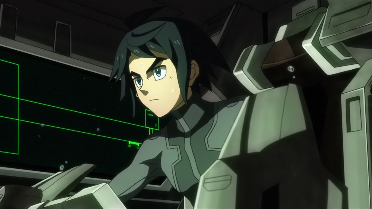 https://i2.wp.com/randomc.net/image/Gundam%20Tekketsu%20no%20Orphans/Gundam%20Tekketsu%20no%20Orphans%20-%2018%20-%20Large%2004.jpg