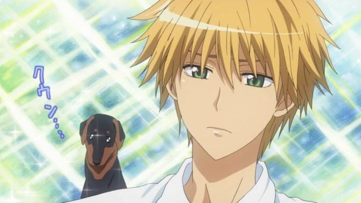 25 Melhores Animes de Comédia Romântica (Rom-Com)