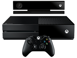 Xbox_One_HP_Image_1