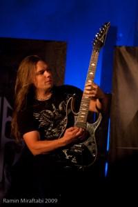 Elias Viljanen