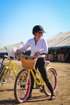 Its me Bike
