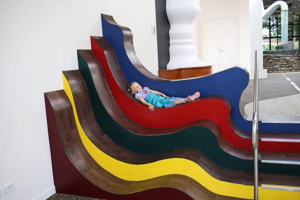 puzzle museum wanaka