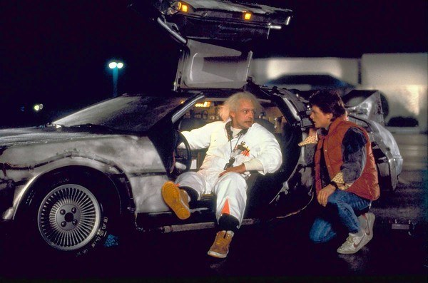 back-to-the-future-3