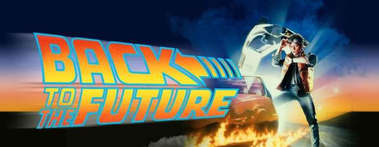 back_to_the_future-cartaz