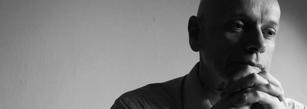 """Leandro Karnal afirma: """"todo o ensino é ideológico"""""""