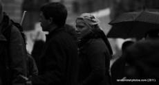 NM-occupyDameStOct2011 (2)