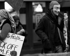 NM-occupyDameStOct2011 (3)