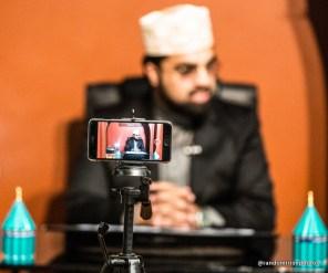 pix-islamiccentre14-1