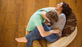 feminist-blog-tickling-cisgender-men-abuse-ok-b