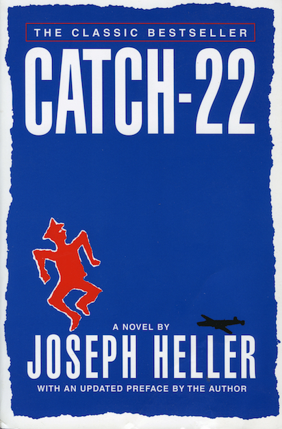 catch22bookcover