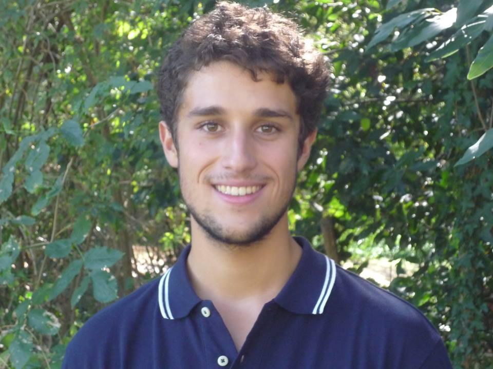 Rui Santos