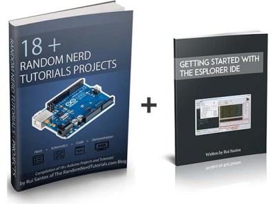 Random-Nerd-Tutorials-eBook-covers
