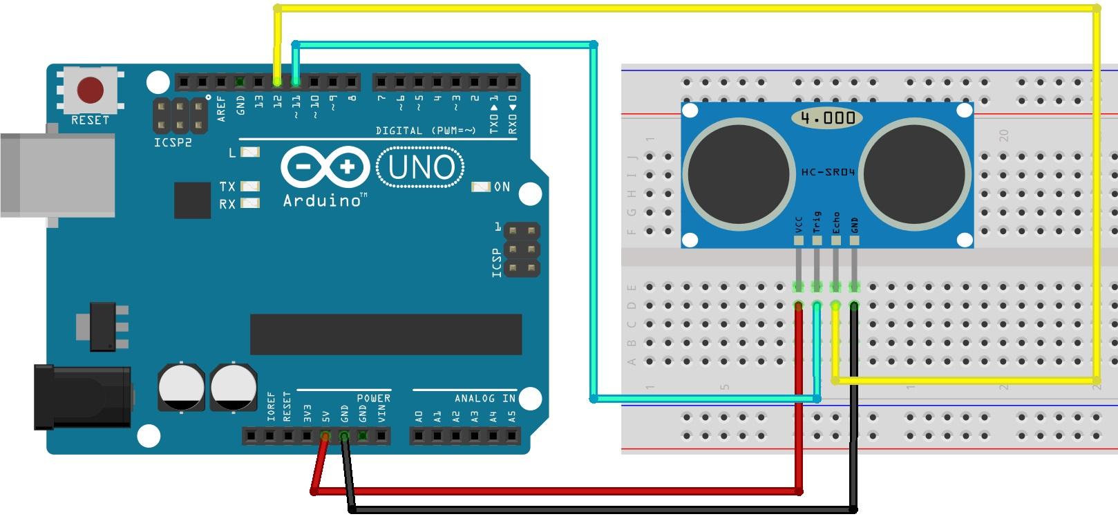 https://i2.wp.com/randomnerdtutorials.com/wp-content/uploads/2013/11/ultrasonic-sensor-with-arduino-hc-sr04.jpg
