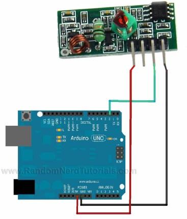 has_receiver_circuit_bb_final