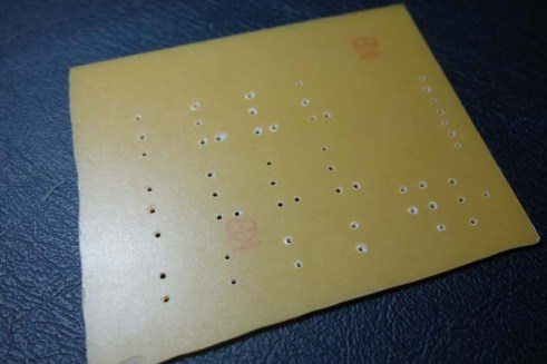pcb_drilled_top