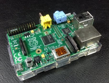 raspberrypi_without_case