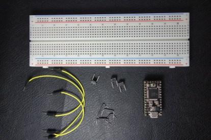 autofiller parts