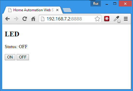 Programming BeagleBone Black with BoneScript | Random Nerd