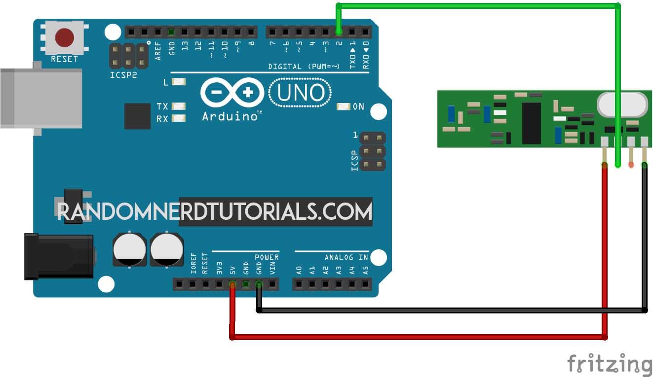 Esp8266 Remote Controlled Sockets Random Nerd Tutorials Schematics Downloads Contact 2 Channel Rf Avr Control 433mhz Receiver Circuit Copy