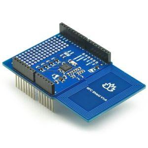 NFC_RFID shield