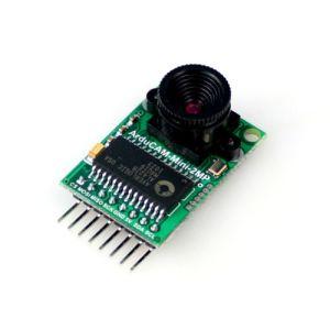 camera shield