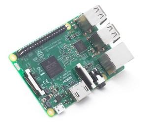 Raspberry Pi Web Server Using Flask To Control Gpios Random Nerd