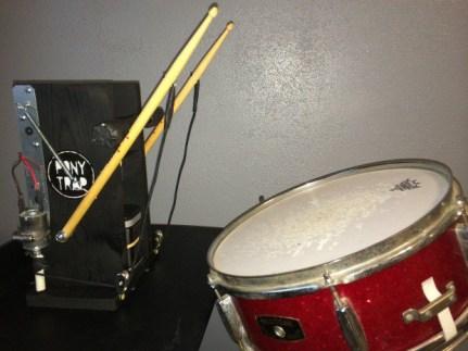 robotic_drum