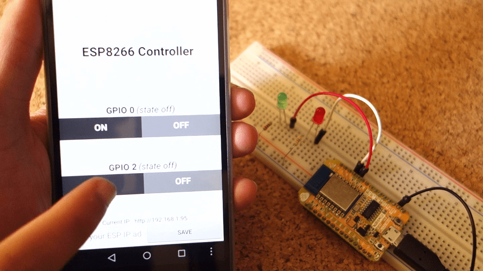 Getting Date and Time with ESP32 (NTP Client)   Random Nerd