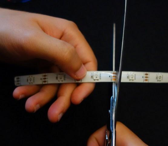 cutting-the-strip
