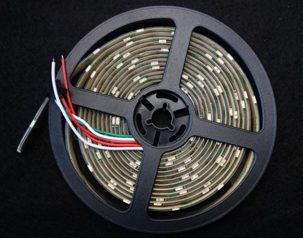 led-strip