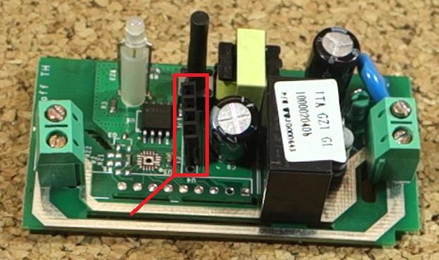 pins-soldered