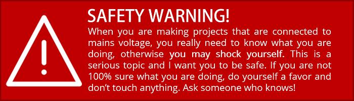warning-m