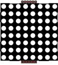 18_dot-matrix