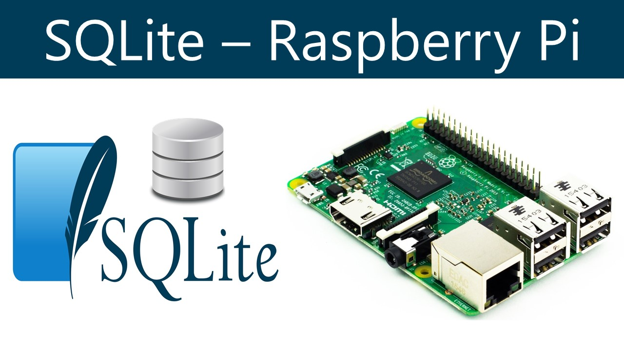 Raspberry Pi Xbmc Manual Ebook Rowe Ami Jukebox Electronic Circuit Board Repair All Models R80s To R Array Sqlite Database On A Random Nerd Tutorials Rh Randomnerdtutorials Com