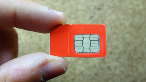 SIM900 GSM GPRS Shield with Arduino | Random Nerd Tutorials