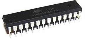 battery eeprom works activation code