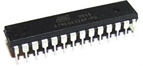 Arduino EEPROM Explained | Random Nerd Tutorials