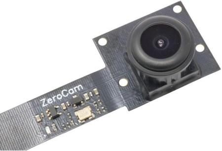 Best Raspberry Pi Camera For Your Project   Random Nerd Tutorials