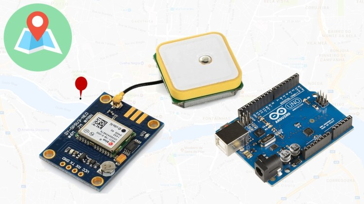Peachy Guide To Neo 6M Gps Module Arduino Random Nerd Tutorials Wiring Cloud Hisonuggs Outletorg