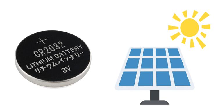 ESP32 with LoRa using Arduino IDE | Random Nerd Tutorials