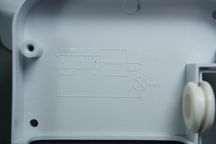 pir-motion-sensor-wiring