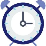 timer wake up ESP8266 micropython