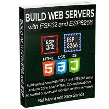 Build-Web-Servers-with-ESP32-and-ESP8266-eBook-334px