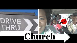 Drive thru church image at Randomnestfamily.org
