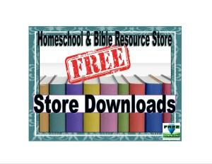 Free downloads Category thumb @randomnestfamily.org