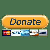 Donate to Randomnestfamily.org