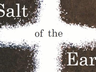 Salt of the earth image @randomnestfamily.org
